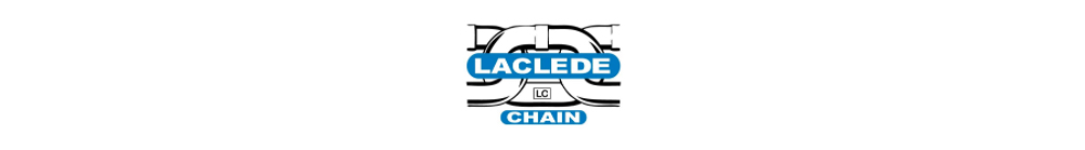Laclede Chain Manufacturing